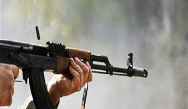 مقتل عامل وإصابة آخر في مشاجرة بالأسلحة النارية بسوهاج