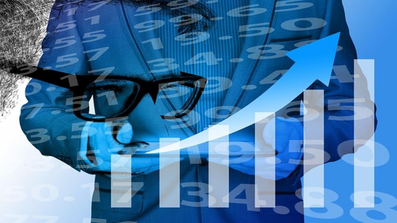 Kamus Istilah Ekonomi Huruf M