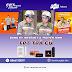 FPT Trà Cú - Đơn vị lắp mạng Internet và Truyền hình FPT