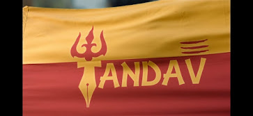 """How to watch """"Tandav Webseries"""" Online for Free?Download Tandav For Free"""