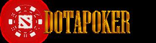 dotapoker.top