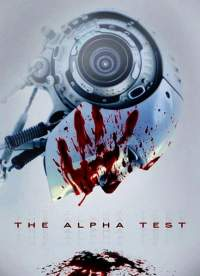 The Alpha Test 2020 Hindi Dubbed Full Movies Dual Audio 480p