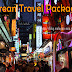 Korea Travel Packages from Malaysia