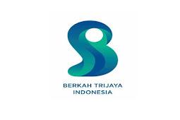 Lowongan Kerja Padang PT Berkah Trijaya Indonesia Februari 2021