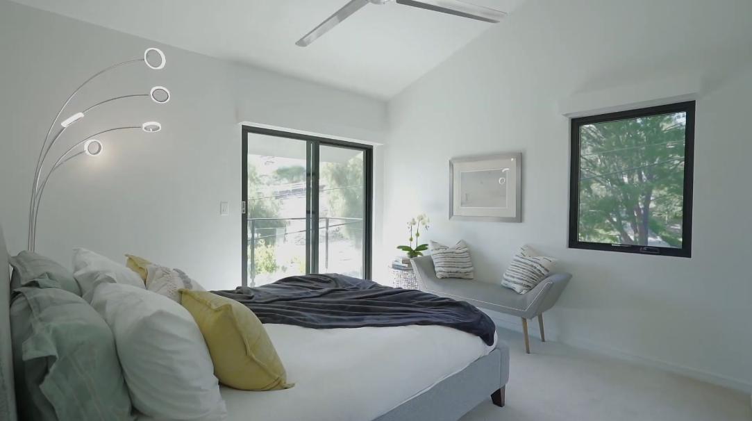 35 Photos vs. 28327 Foothill Dr, Agoura Hills, CA Interior Design Luxury Home Tour