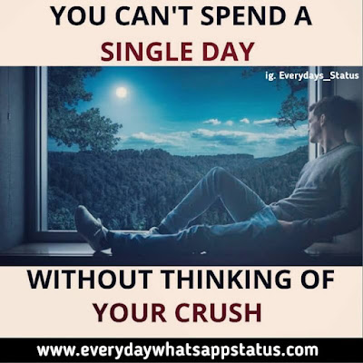 """Sad One Sided Love Quotes   Everyday Whatsapp Status   UNIQUE 10+ """"ONE SIDED LOVE QUOTES IN ENGLISH"""" IMAGES"""