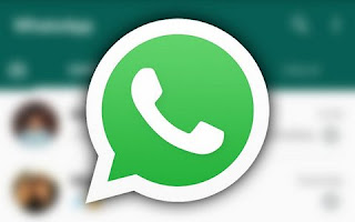Whatsapp launches new beta version for Android users