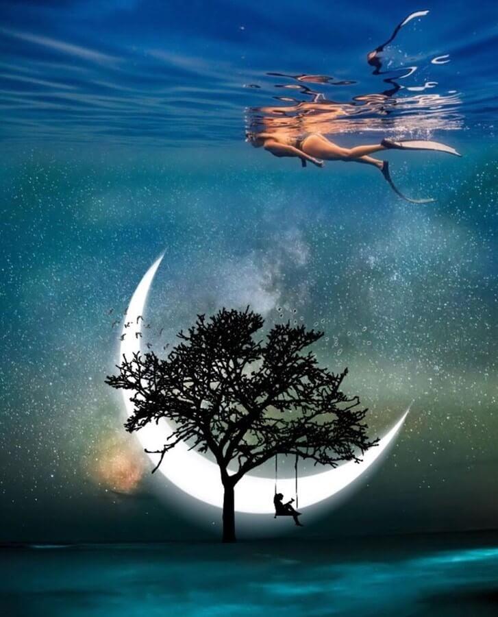 09-Night-time-swim-Erkoc-Erhan-www-designstack-co