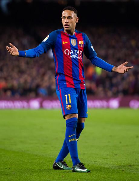 Neymar Pes Stats – Spieler Bild Idee