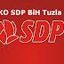 GO SDP BiH Tuzla: Usvojena Odluka o subvencioniranju komunalne naknade