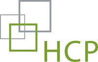 Utdelning HCP