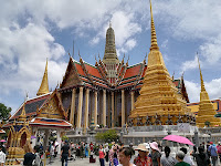 http://www.gastronomoyviajero.com/2018/09/que-ver-en-bangkok.html