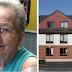 Une arrière-grand-mère s'enfuit de la maison de retraite pour aller se faire tatouer avec sa petite-fille