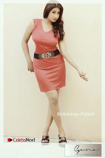 Actress Aishwarya Palani latest Picture Shoot Gallery  0006