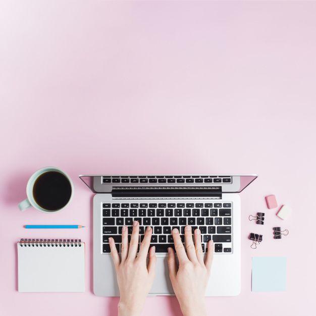 5 Tips Menulis Artikel yang Menarik