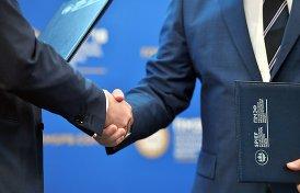20 лет отношений Путина и бизнеса