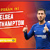 Chelsea vs Southampton: Premier League start time, live, TV