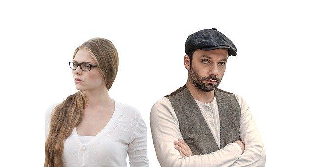 couple-argument-crisis-relationship