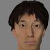 Muroya Sei Fifa 20 to 16 face