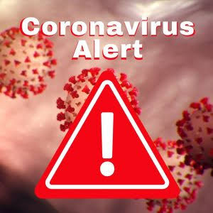 फिर बढ़ रहा कोरोना संक्रमण, मास्क नहीं पहनने पर होगी सख्ती, इन जिलों को किया अलर्ट