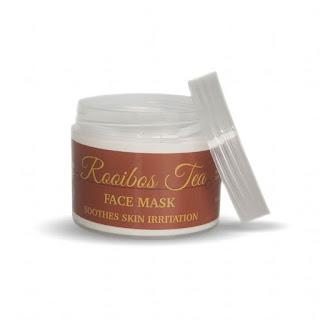 rooibos-tea-facial-mask-detail