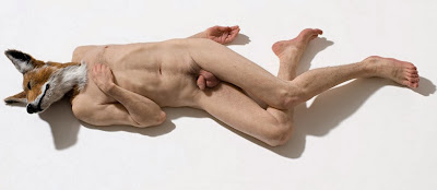 escultura-hiperrealista-de-humanos