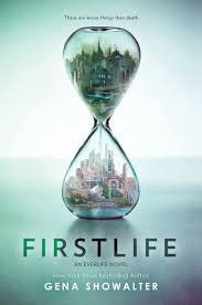 https://www.goodreads.com/book/show/25785357-firstlife