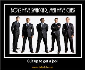 Jobs for Felons: How felons can get jobs: Many companies