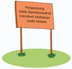 tulisan pemberitahuan www.jokowidodo-marufamin.com