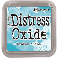 http://www.aubergedesloisirs.com/bloc-acrylique-encres/2188-distress-oxide-broken-china.html