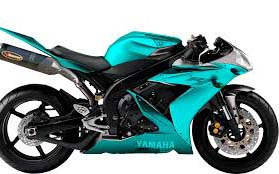 After you have chosen what sort of motorbike you will require, you can then search for different designs. Similar to other vehicles, although two organizations create just about the same motorbike, they will still have their diverse features that can create a huge variation when you buy them.