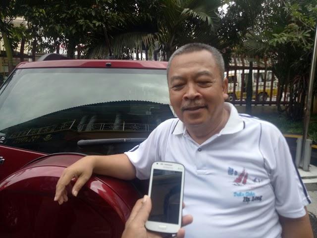Diterjang Bencana, Kabupaten Kuningan Butuh Sentra Informasi  Penerimaan dan Penyaluran Bantuan