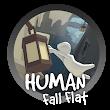HUMAN FALL FLAT NO ANDROID GRATIS