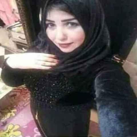 يمنية اقيم فى السعودية مدينة مكة ابحث عن زوج خليجي