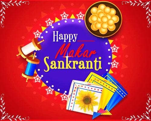makar-sankranti-best-sankranti-greetings-makar-sankranti-wishes-images-happy-makar-sankrant-photo-sankranti-image-sankranti-wishes-sankranti-download-english-history-10