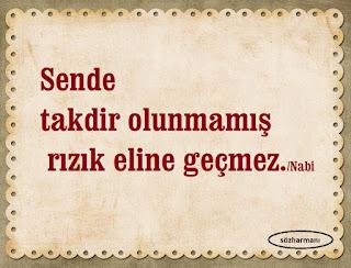 nabi kimdir kısa, nabi kimdir maddeler halinde, nabi eserleri, şairler nabi, nabi sözleri, nabi eserleri, şair nabi, türk edebiyatı nabi,