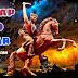 सरसेनापति प्रतापराव गुजर - Pratap Rao Gujar History in Hindi