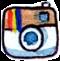 https://www.instagram.com/begoncalves_89/
