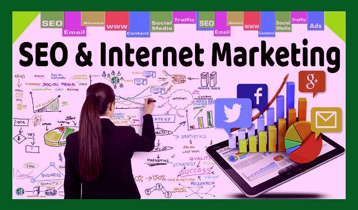 Between-SEO-And-Internet-Marketing