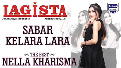 Download Kumpulan Lagu Om Lagista Nella Kharisma Mp3 2018