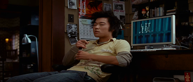 Disturbia 2007 Full Movie Free Download And Watch Online In HD brrip bluray dvdrip 300mb 700mb 1gb