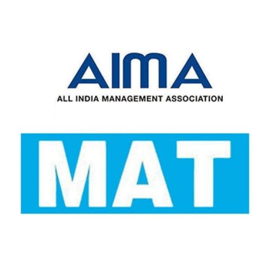 Association+of+Indian+Management+Schools