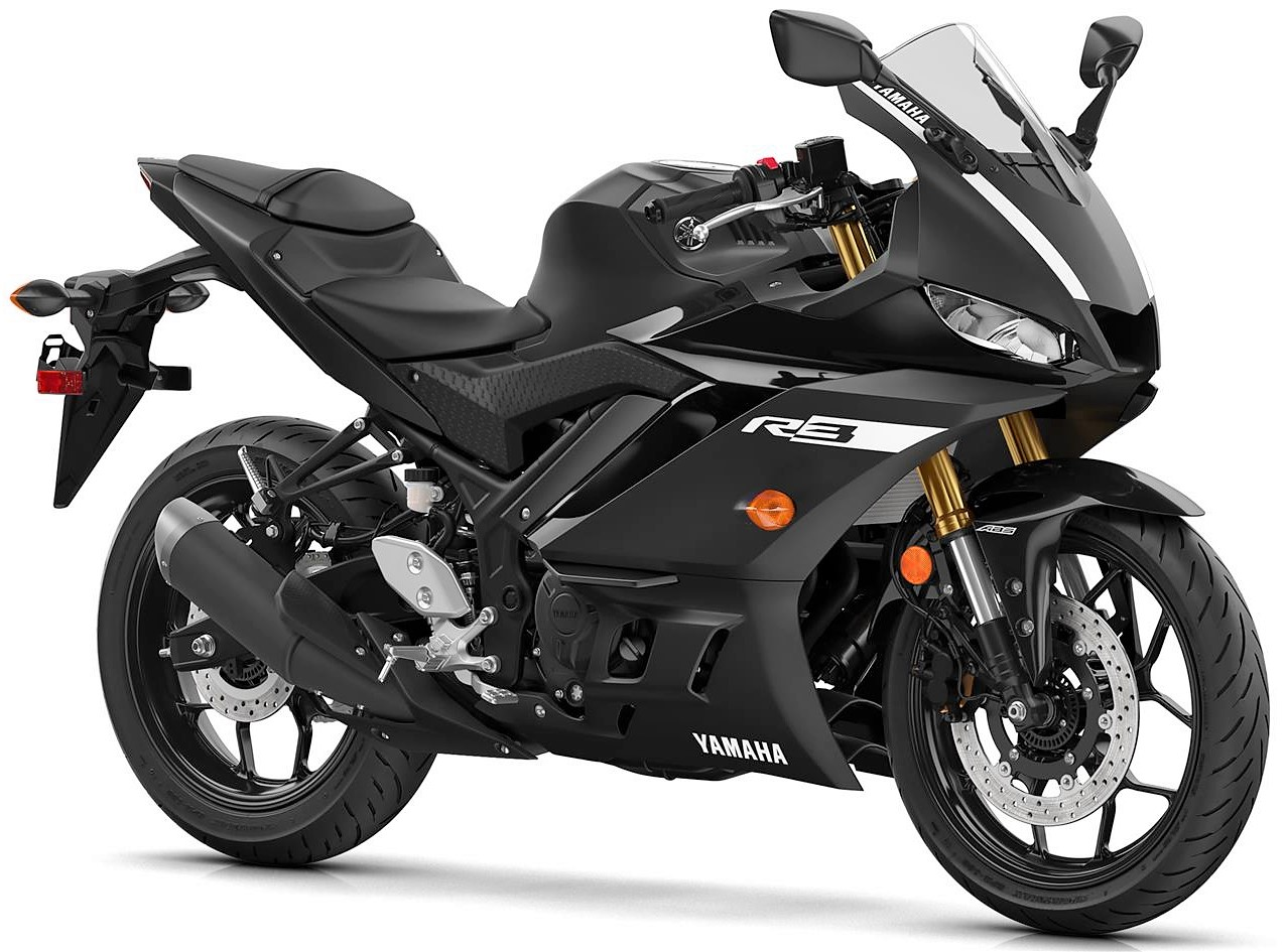Yamaha yzf R3 BS6, Launch Date in India 2020, BS6 Changes |Automation Bio|
