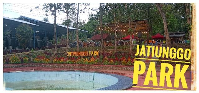JATIRUNGGO park