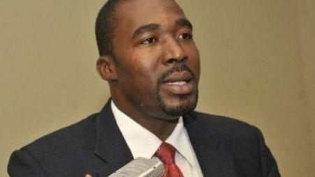 Exparlamentario aprehendido por presunta conspiración en Haití