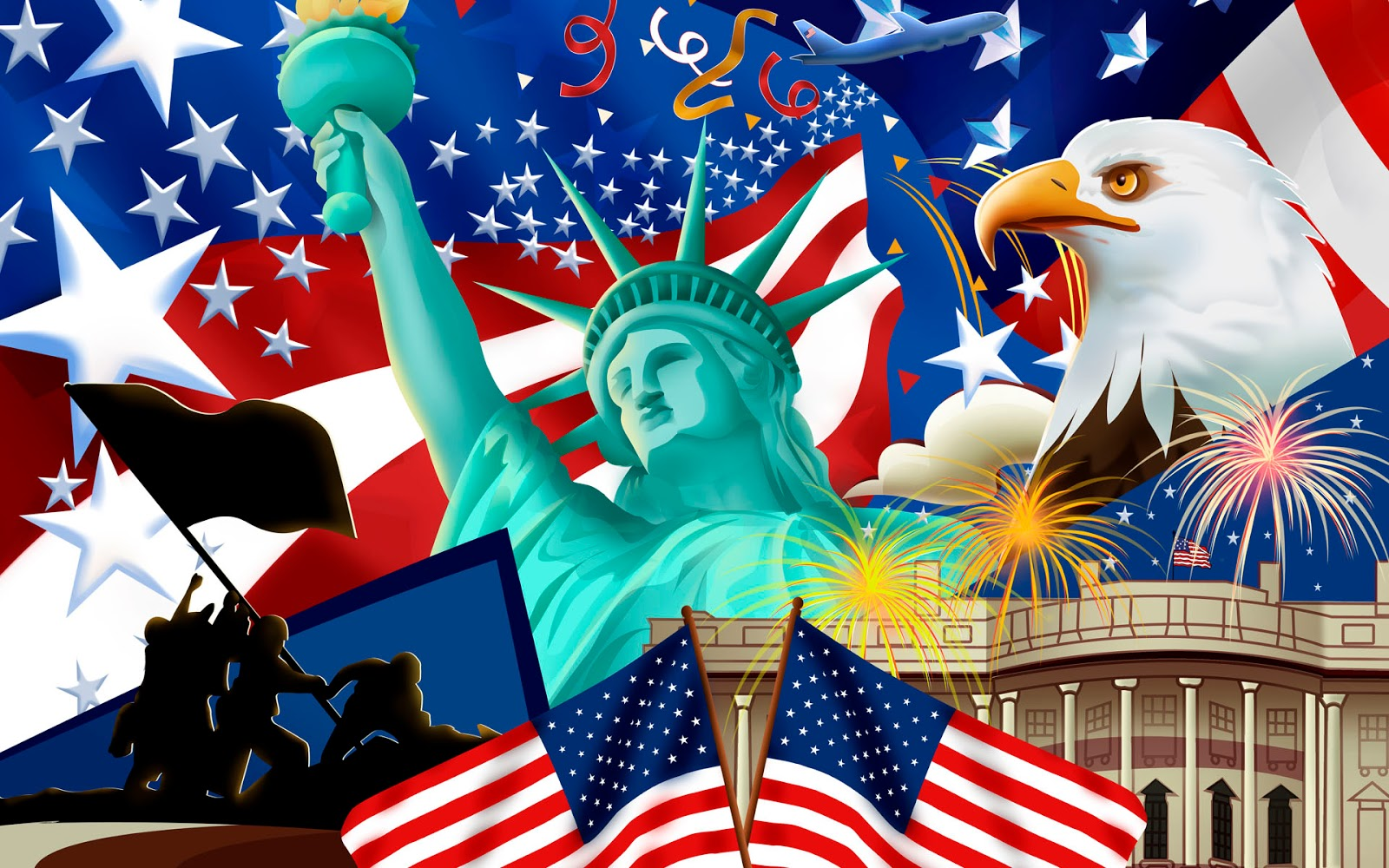 usa independence day images and celebrations happy 4th of 2016 happy 4th of fourth of images happy