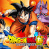 Ver Dragon Ball Super Online Capitulo 87 HD Sub-Español