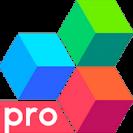 OfficeSuite Pro + PDF v10.13.24988 [Paid] APK