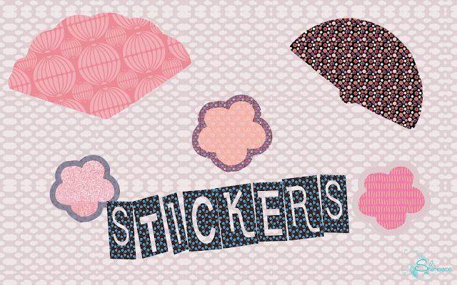 http://heartsandwingsbyshireece.blogspot.com/2016/03/stickers-pour-planner.html