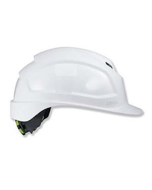 Helm Safety Murah Jakarta